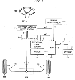 power steering schematic diagram wiring diagram explained power steering belt diagram power steering diagram [ 1949 x 2209 Pixel ]