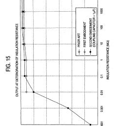 orion car stereo wiring diagram car amp diagram wiring car audio system wiring [ 1949 x 2575 Pixel ]