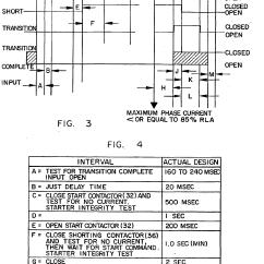 Wiring Diagram Star Delta Starter Siemens Switch With Pilot Light Patent Ep1344311b1 Improved Method Of Controlling Three