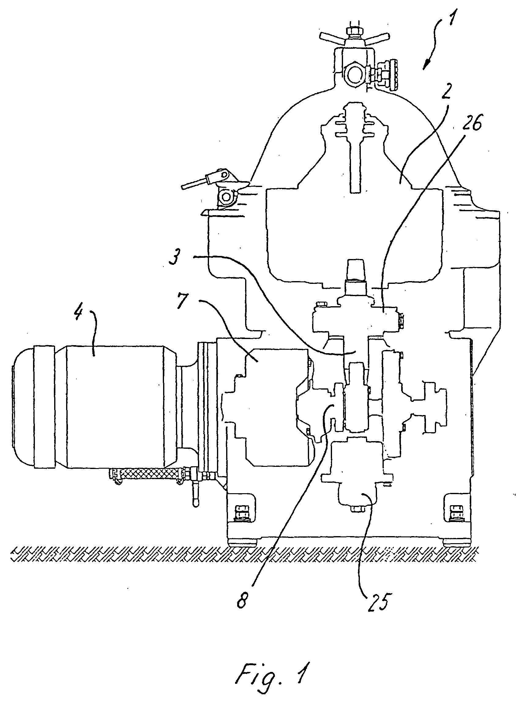 1980 Kawasaki Kz250 Wiring Diagram Honda Rc51 Wiring