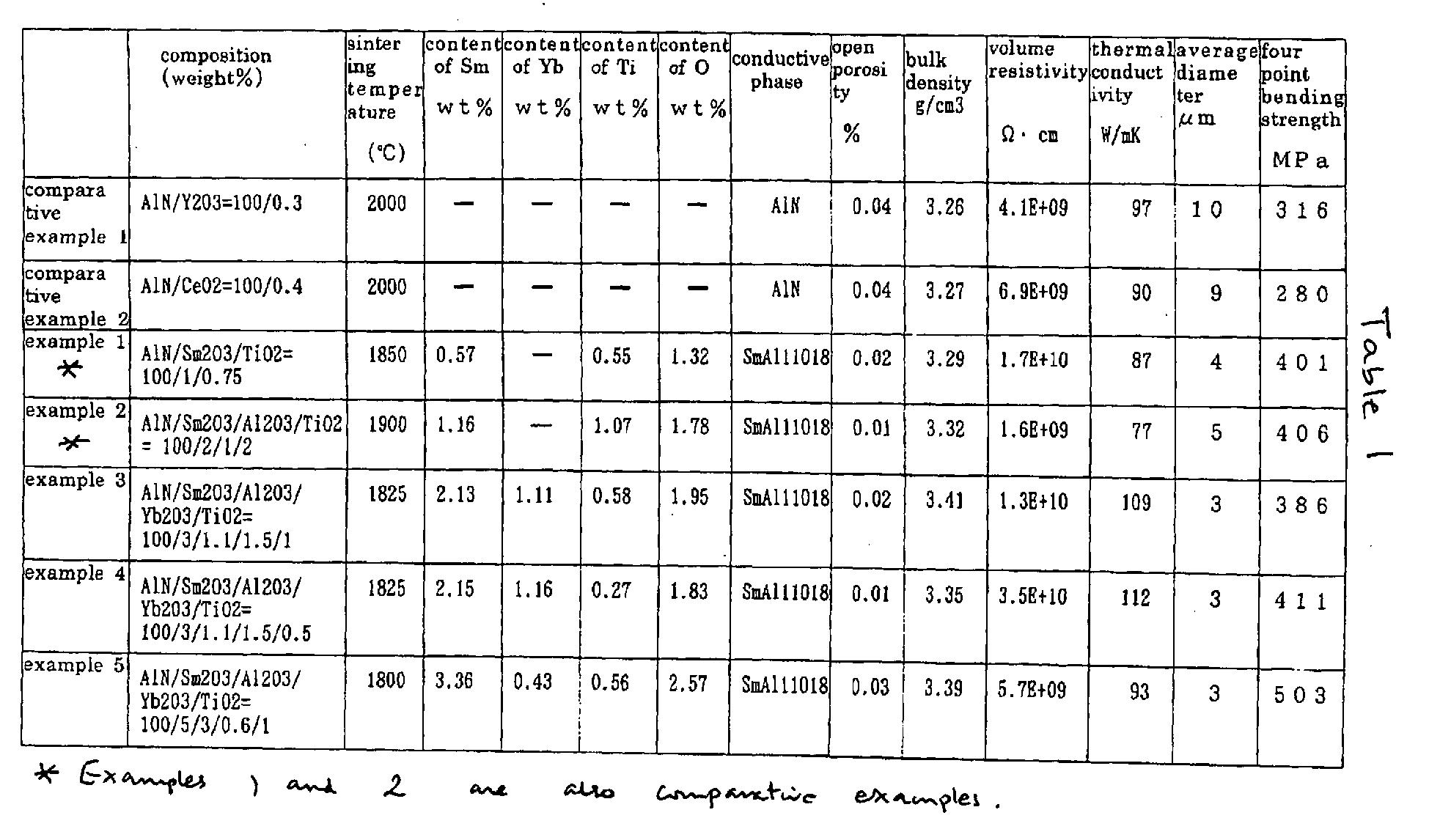 single phase voltage drop formula ktm 450 exc wiring diagram transformer size calculator bing images