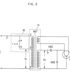 high vole wiring diagram 27 wiring diagram images whirlpool microwave oven wiring diagram [ 1872 x 1770 Pixel ]