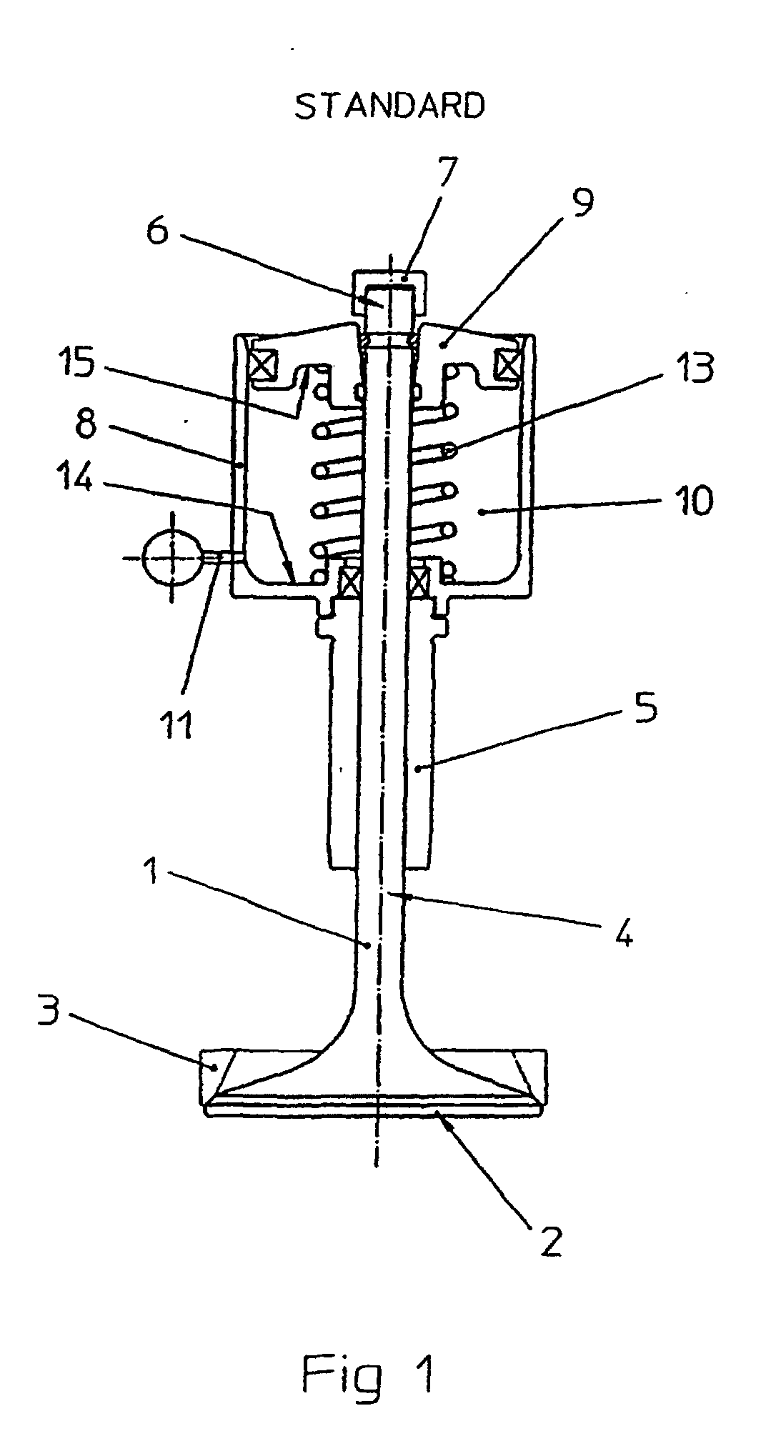 Engine Cylinder Head Diagram Engine Cylinder Sleeve