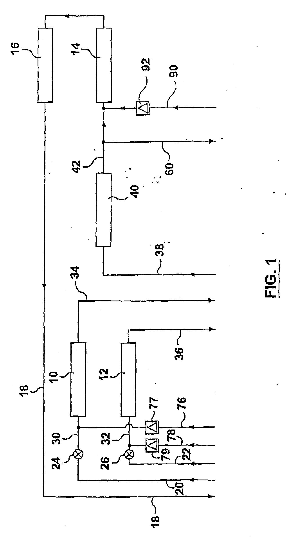 Refrigeration Defrosting Refrigeration System