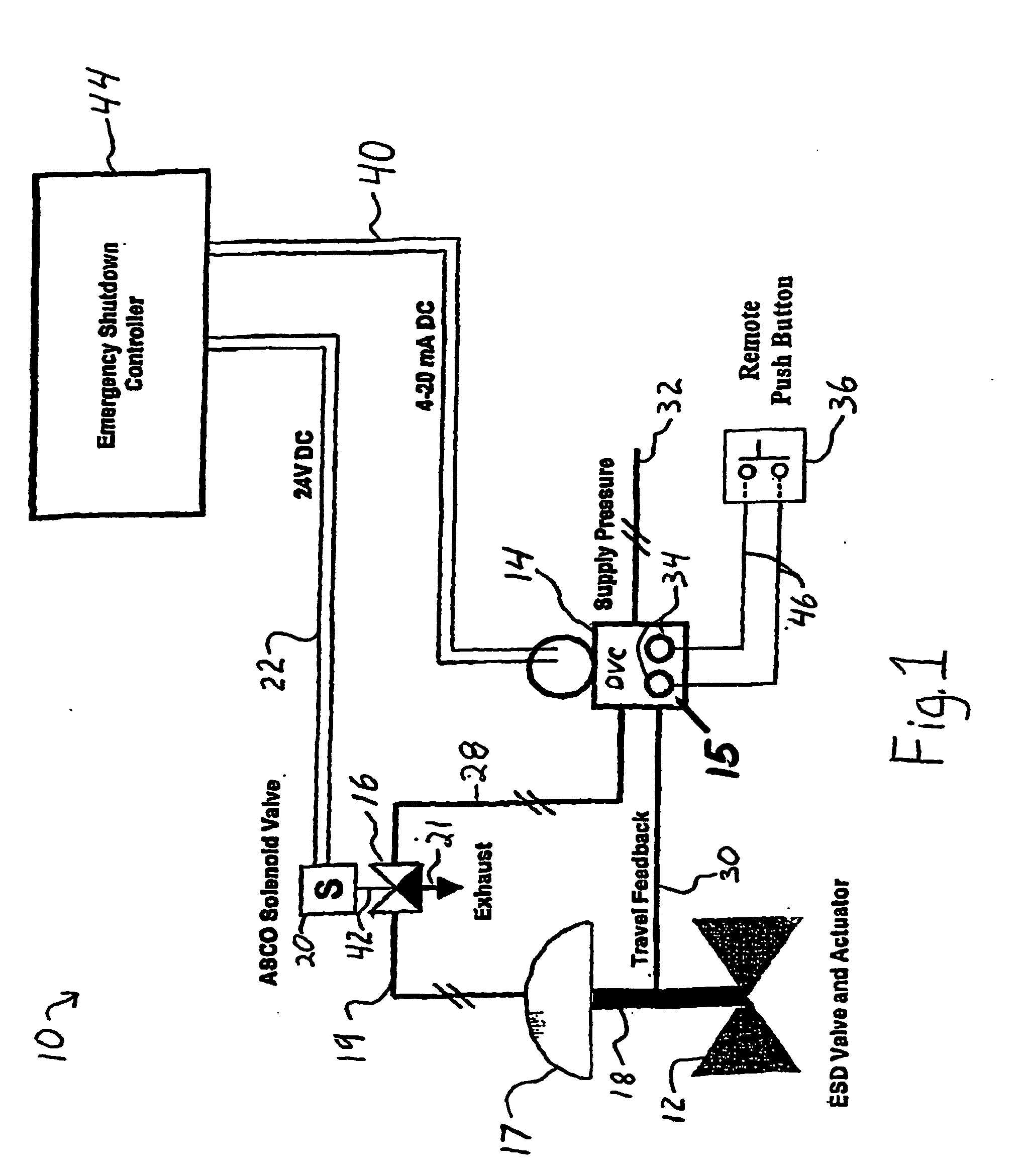 Kohler 22 Hp Ch22s Wiring Diagram Kohler Charging Wiring