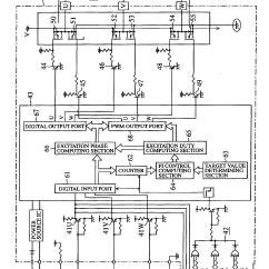 Servo Motor Wiring Diagram Cat5e Uk Circuit Of Impremedia
