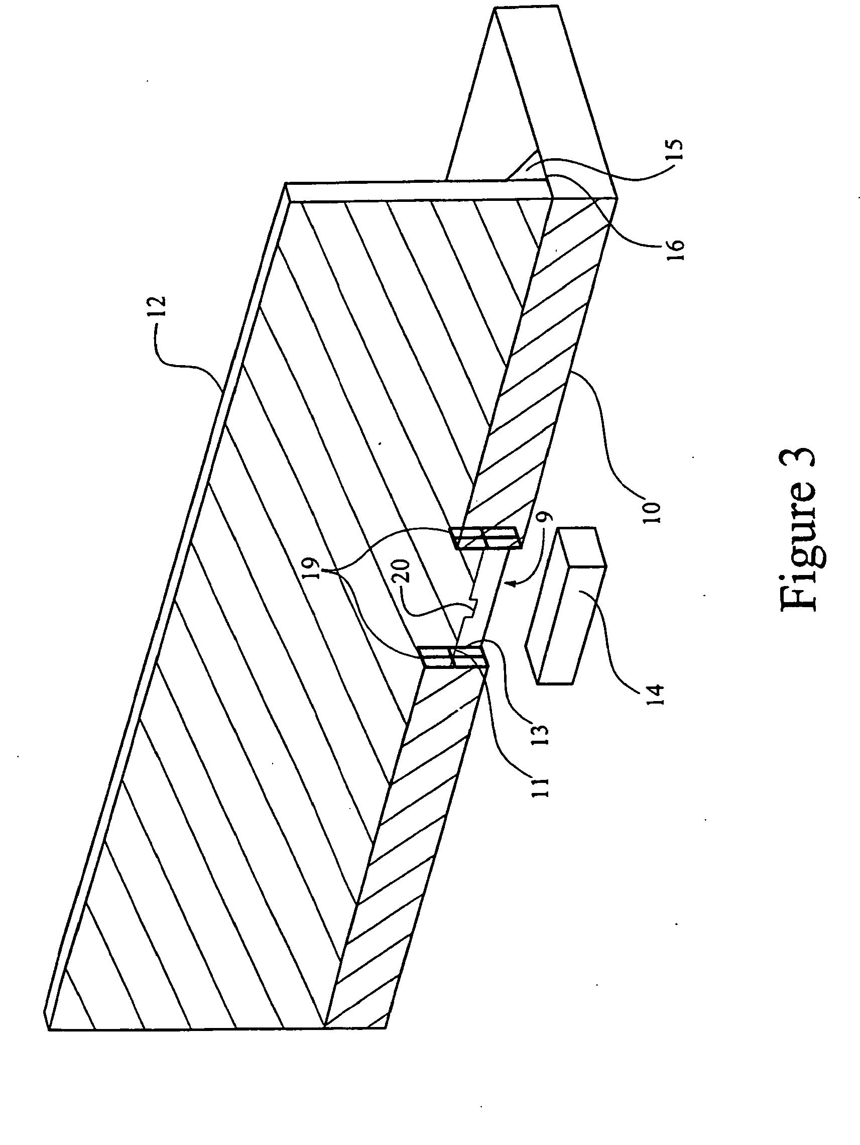 99 Suzuki Quadrunner Wiring Diagram Suzuki Z400 Wiring