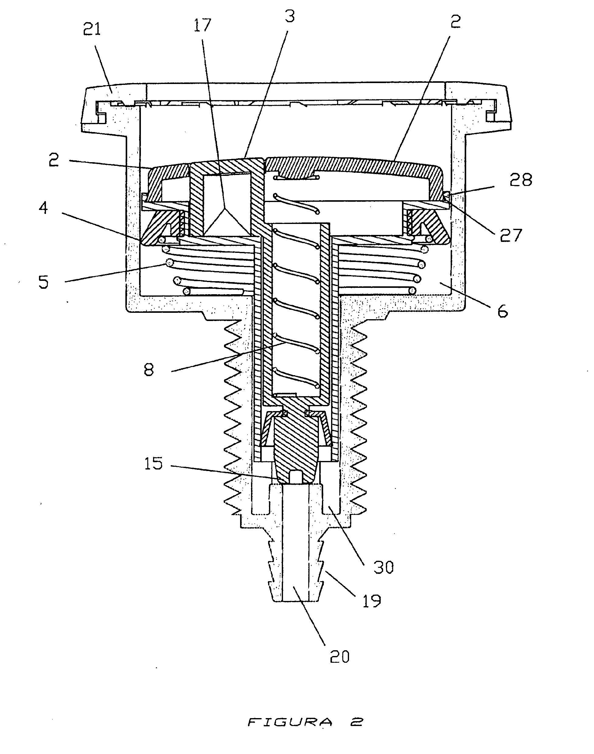 thetford cassette toilet wiring diagram chevrolet truck diagrams imageresizertool com
