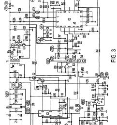 makita wiring diagram wiring diagram go makita 9227c wiring diagram [ 1888 x 2695 Pixel ]