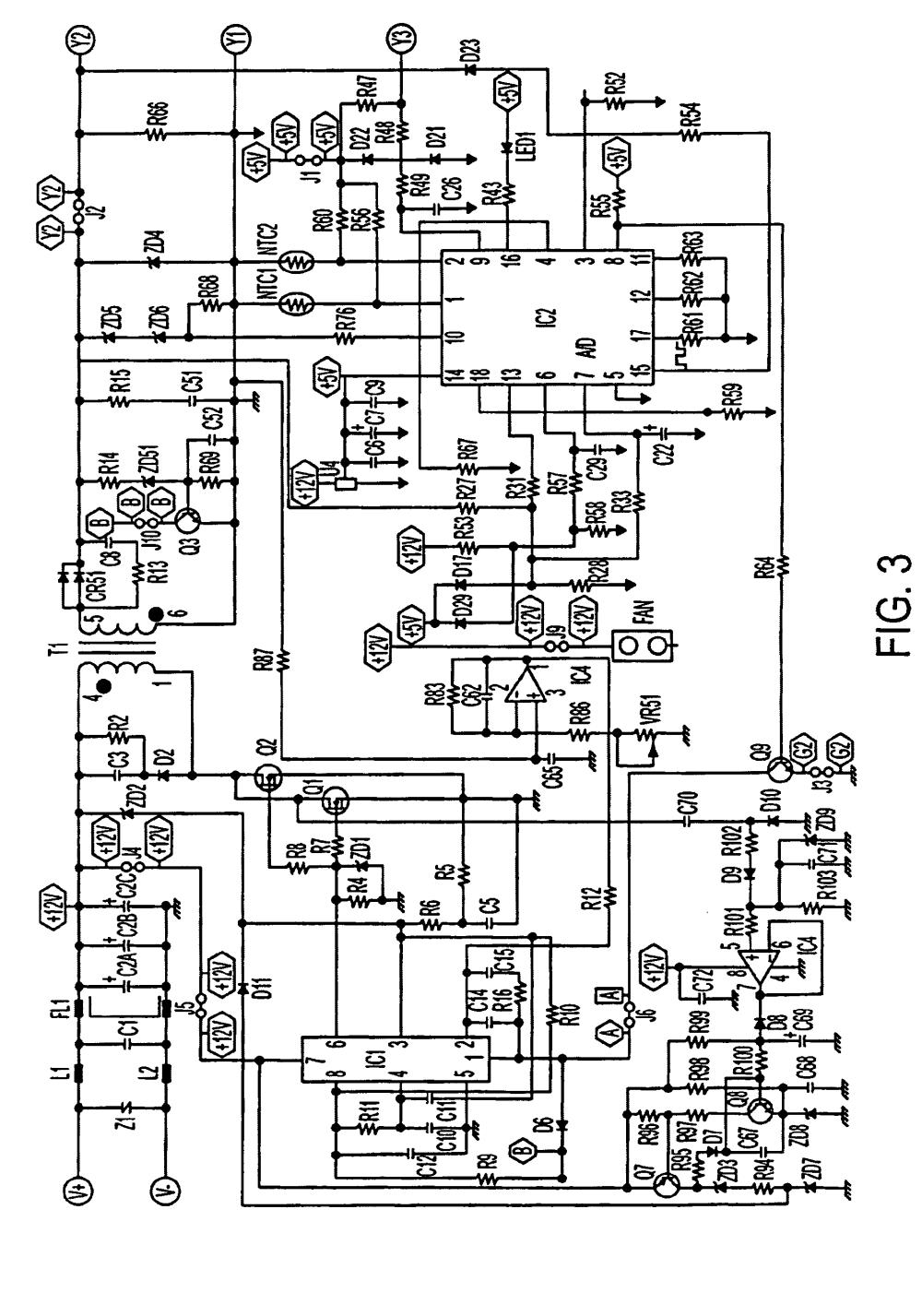 medium resolution of makita wiring diagram wiring diagram go makita 9227c wiring diagram