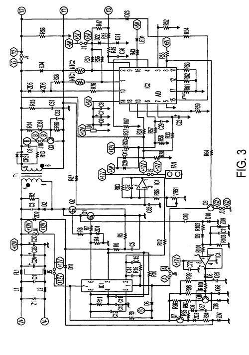 small resolution of makita wiring diagram wiring diagram go makita 9227c wiring diagram