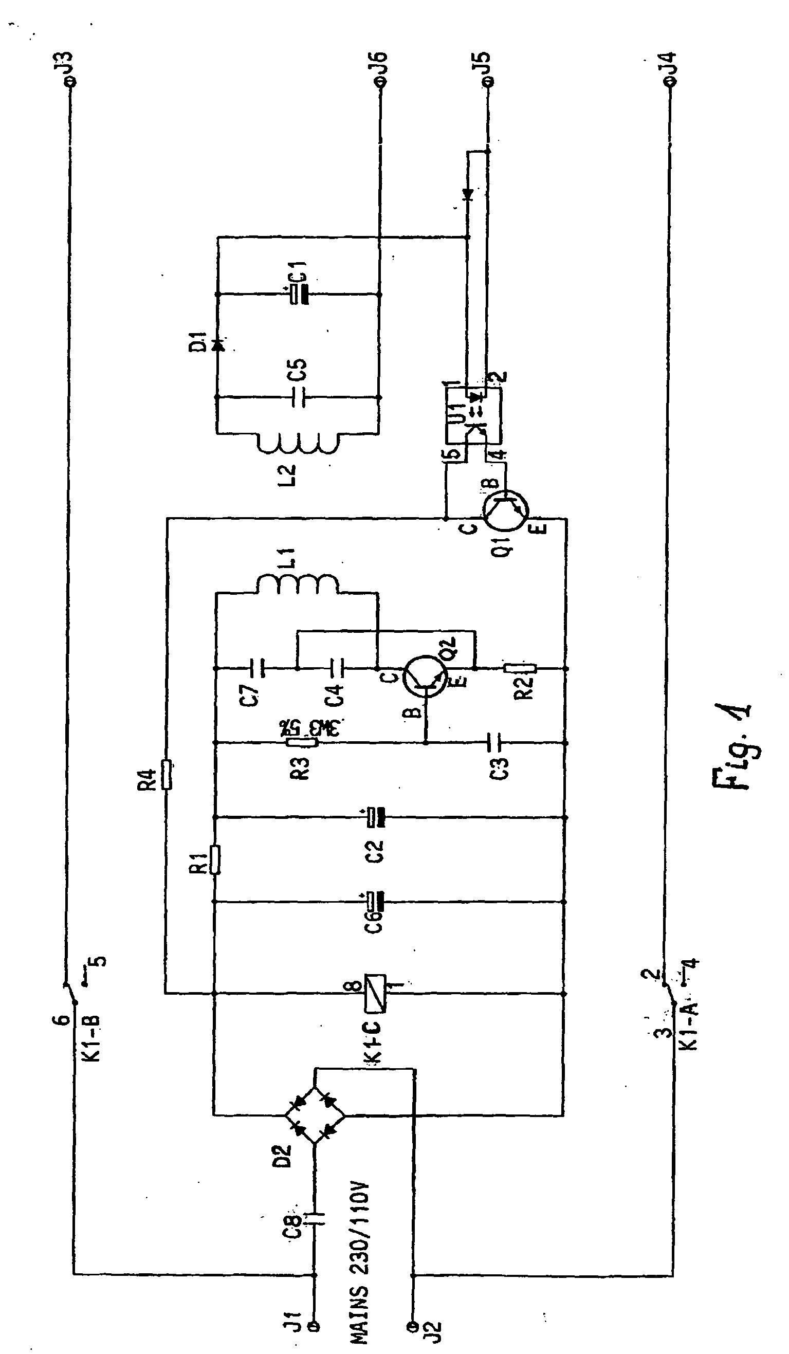 doerr electric motor wiring diagram danfoss zone valve okin : 25 images - diagrams | gsmportal.co