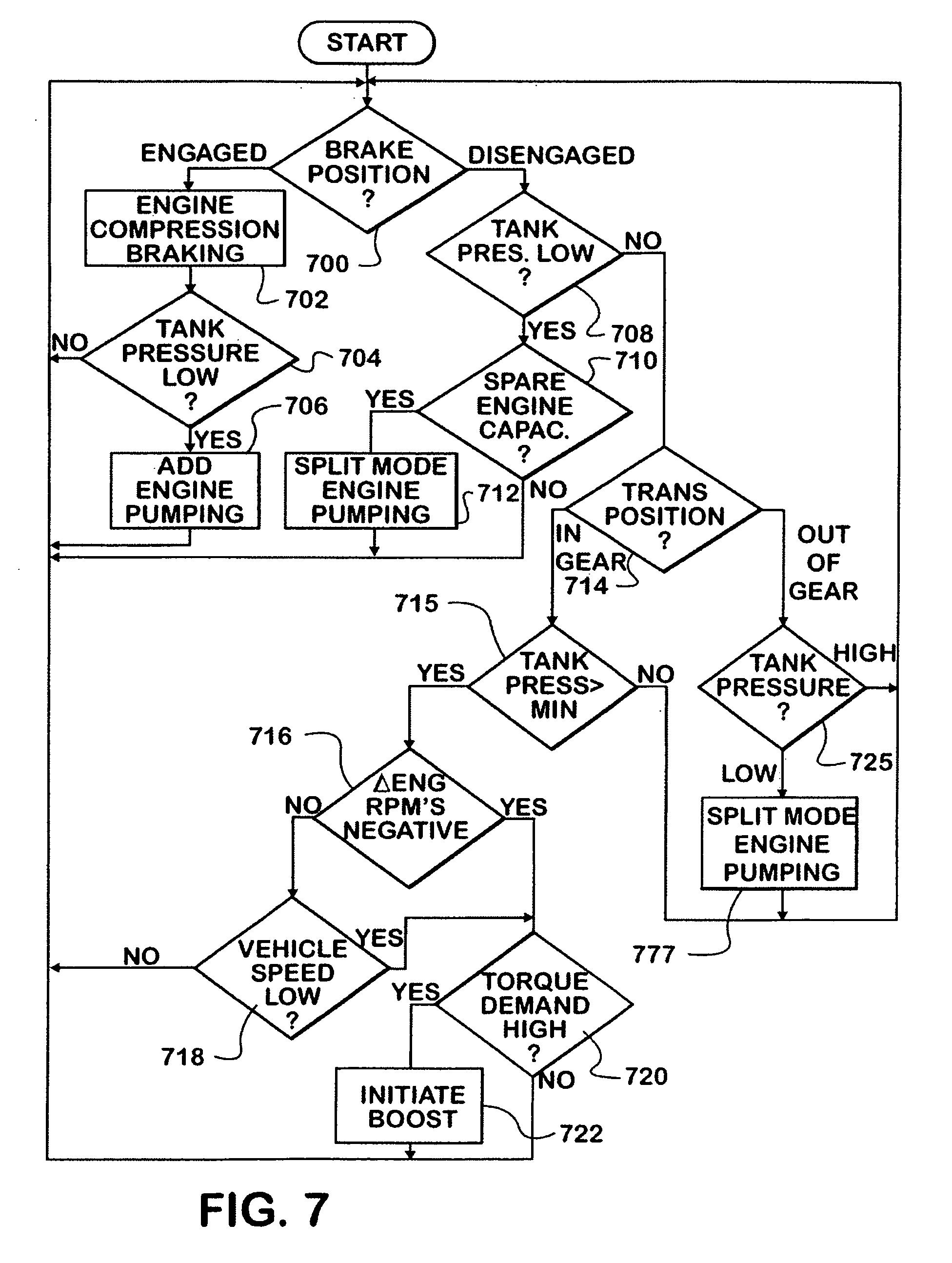 706 Gas Engine Diagram. Parts. Auto Parts Catalog And Diagram