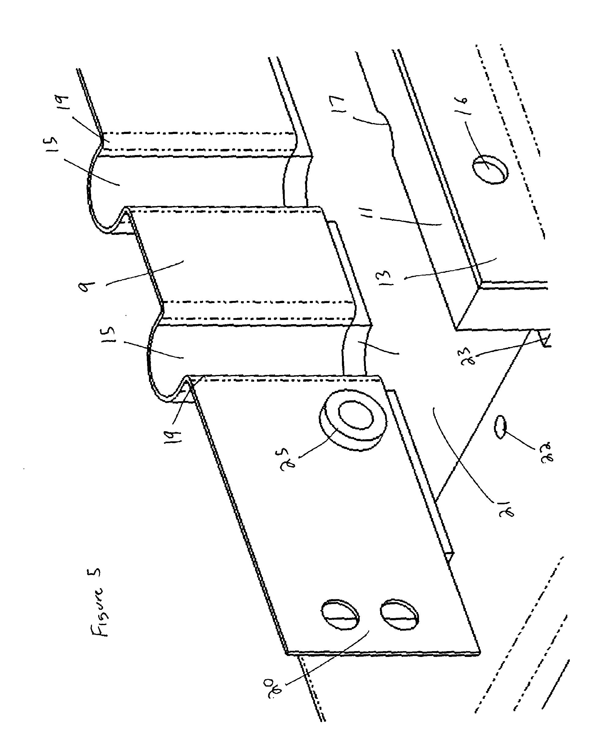 Jackson wiring diagram wiring diagrams schematics unique mon ground electrical frieze electrical system block