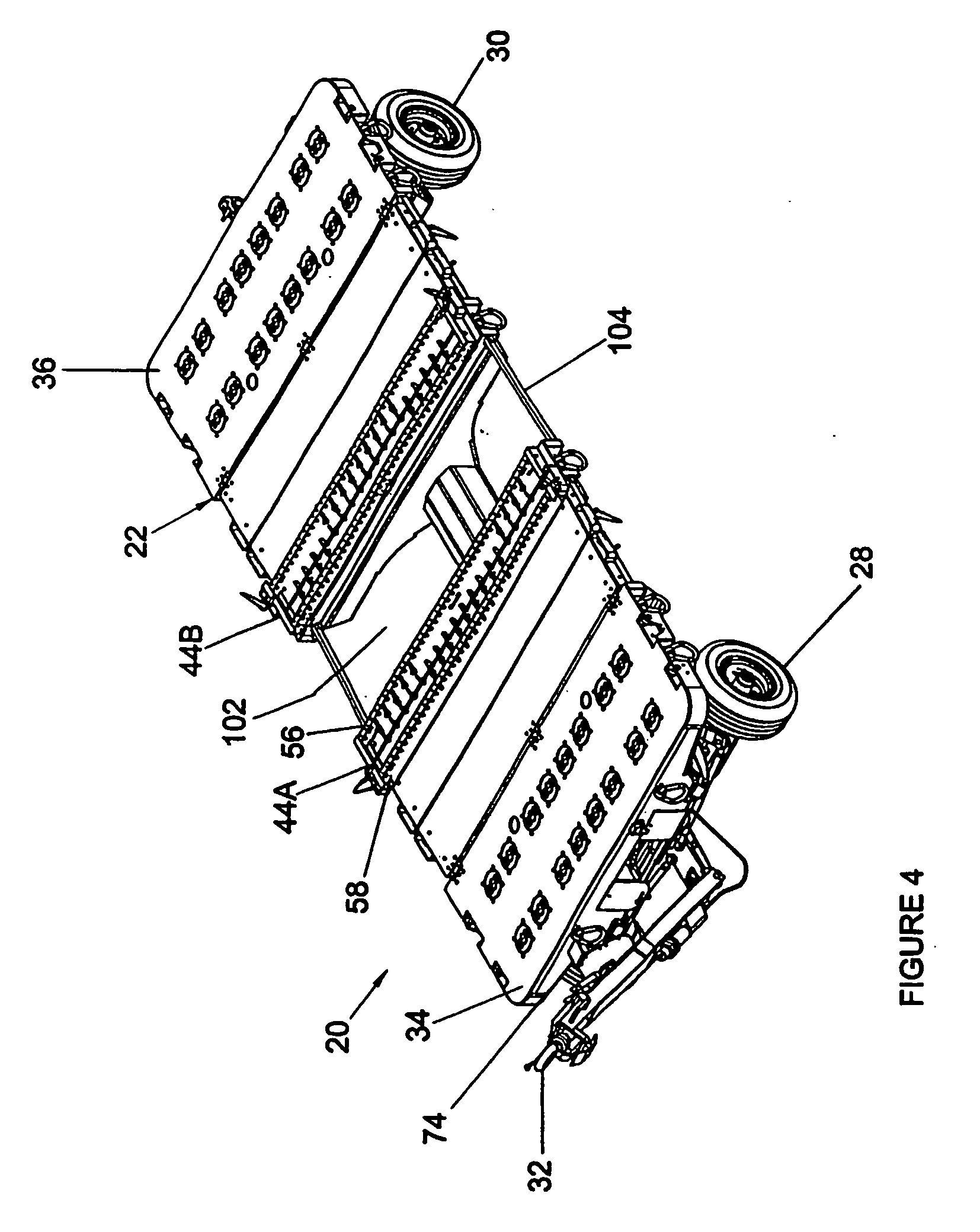 hight resolution of 1999 dodge ram 2500 fuse diagram
