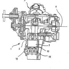 Bryant Furnace Wiring Diagram House 240v Cepl130438 01 Gas