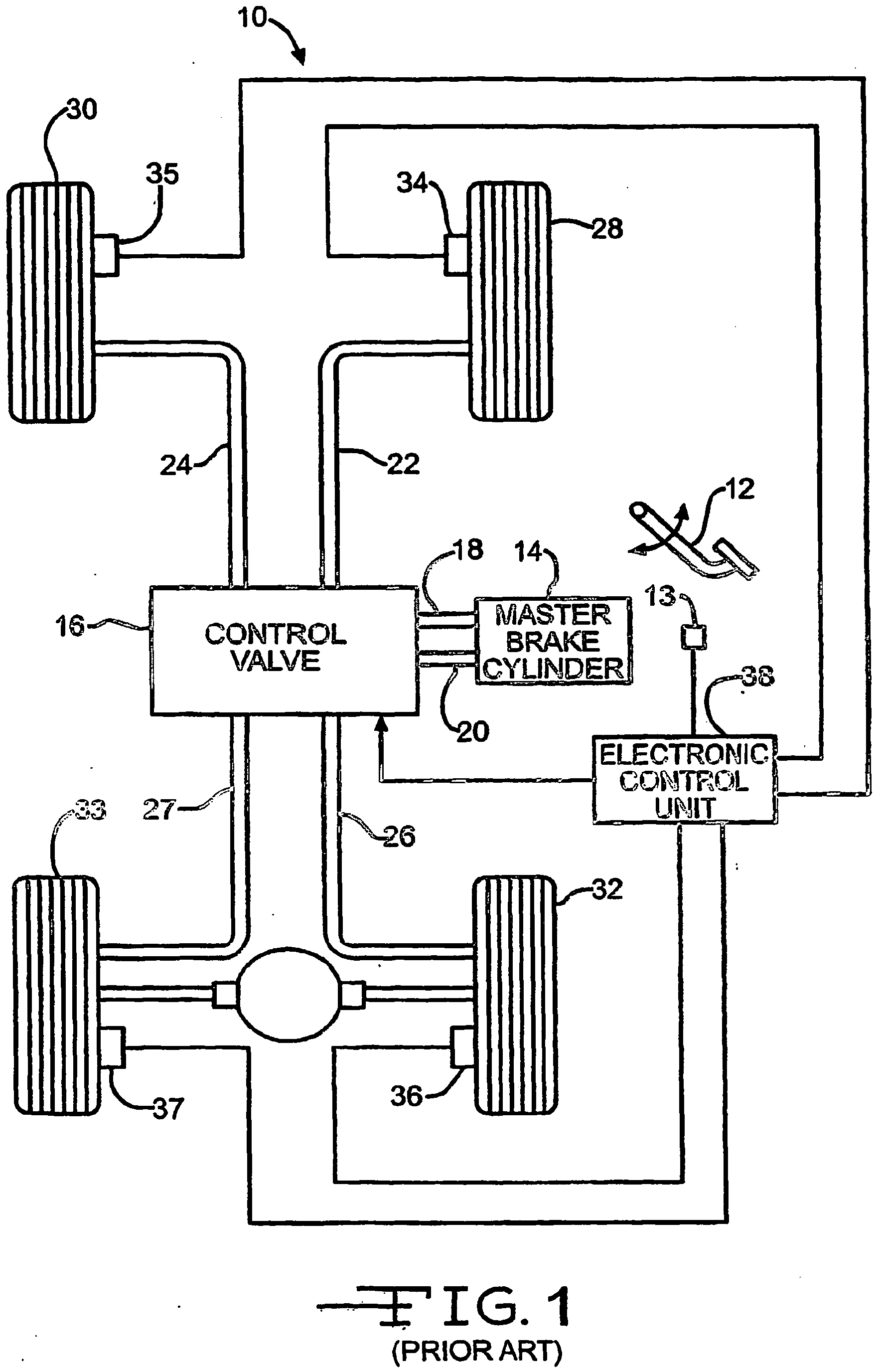 hayes brake controller wiring diagram for aprilaire 700 humidifier kelsey circuit maker
