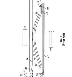 comfortable teleflex marine gauges wiring diagram pictures 00320001 teleflex marine gauges wiring diagram [ 1680 x 2340 Pixel ]