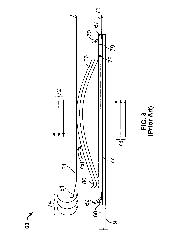 hight resolution of comfortable teleflex marine gauges wiring diagram pictures 00320001 teleflex marine gauges wiring diagram