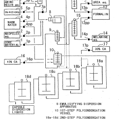 Diagram For 5 Gum 2 1 Home Theater Circuit Xanthan Process Flow Wiring