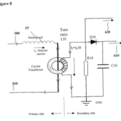 Prestige Induction Cooker Circuit Diagram 1969 Toyota Fj40 Wiring Coil Best Library Of Stove Schematic Diagrams Hob Size Cooktop Smart