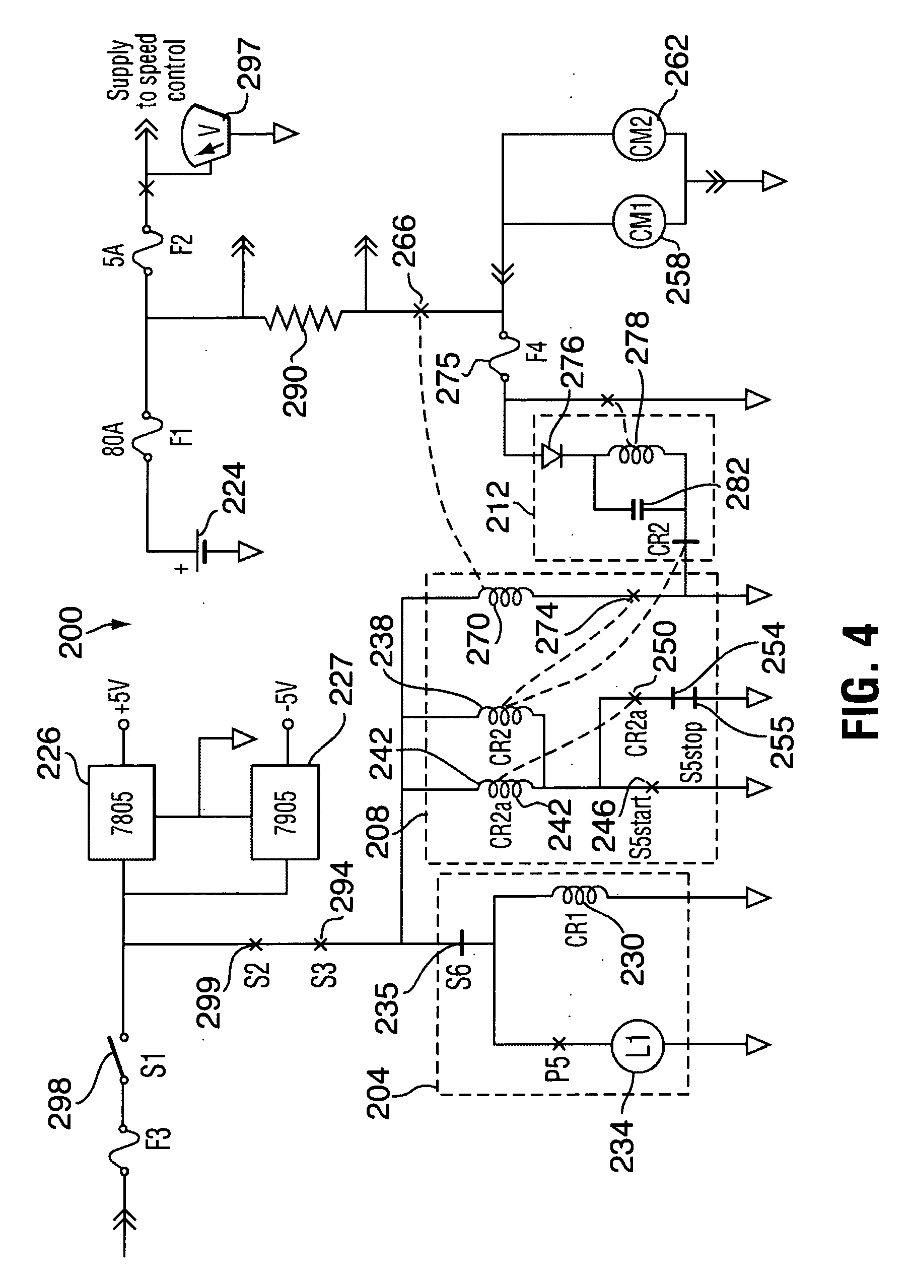 Wiring Diagram For International Hydro 100. Wiring. Wiring