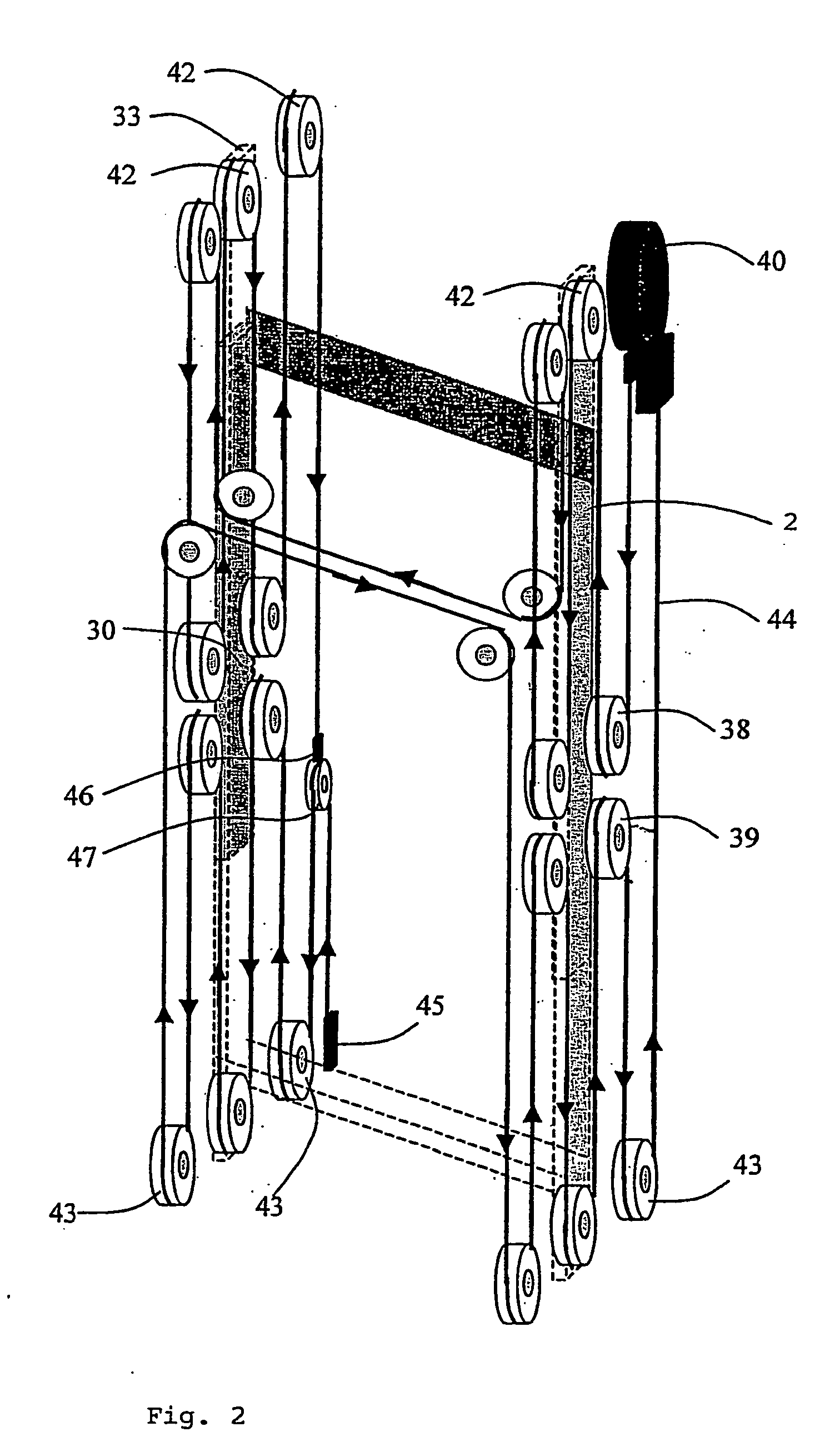 Window Pulley Diagram, Window, Get Free Image About Wiring