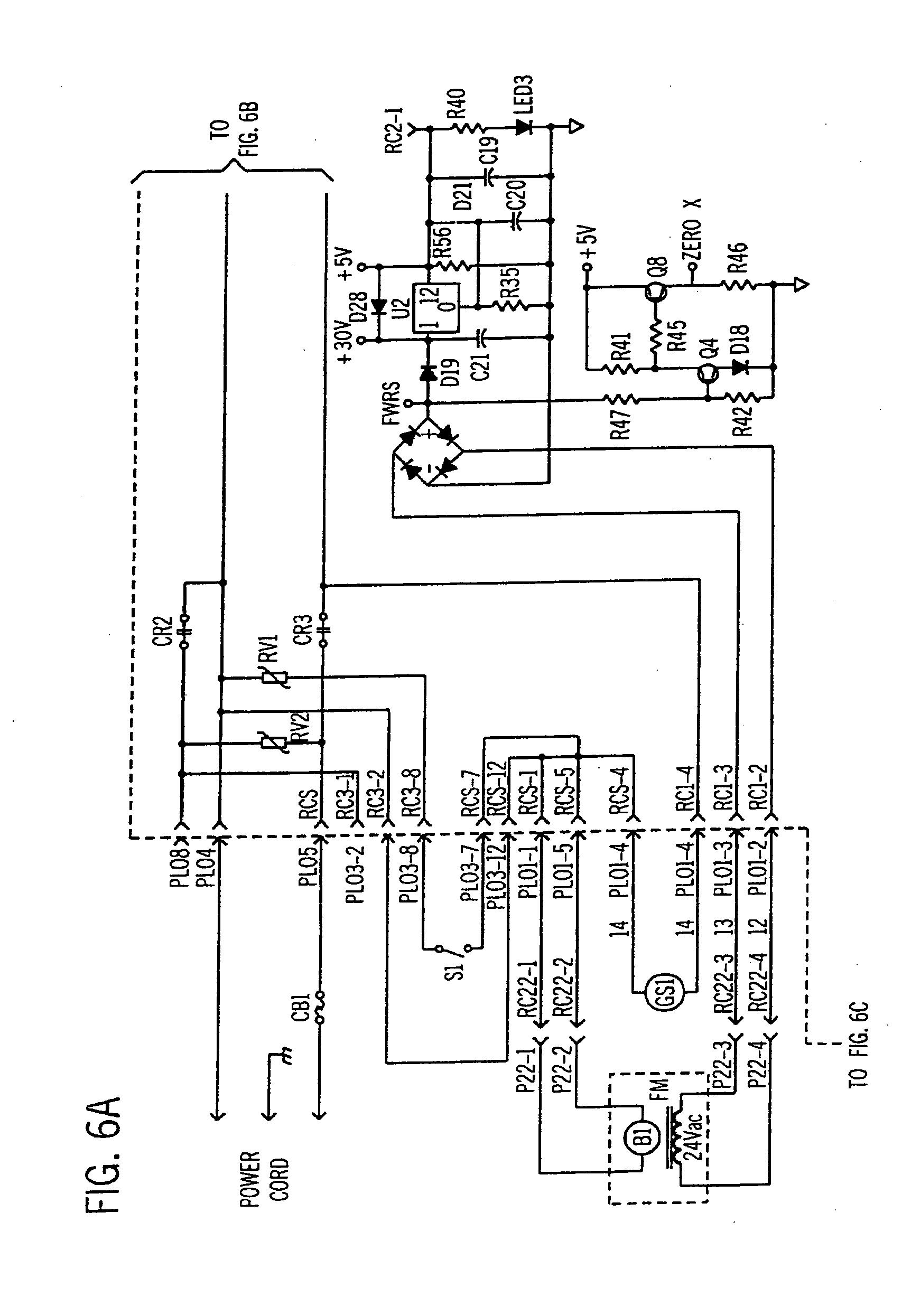 patent us6204479