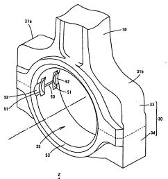 patent drawing [ 1630 x 2126 Pixel ]