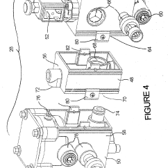Wabco Air Suspension Wiring Diagram 12 Volt Winch Dryer Free Engine Image For User
