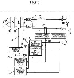 circuit diagram of dc arc welding machine 4k wiki wallpapers 2018 welding table diagram welding machine block diagram [ 1949 x 2079 Pixel ]