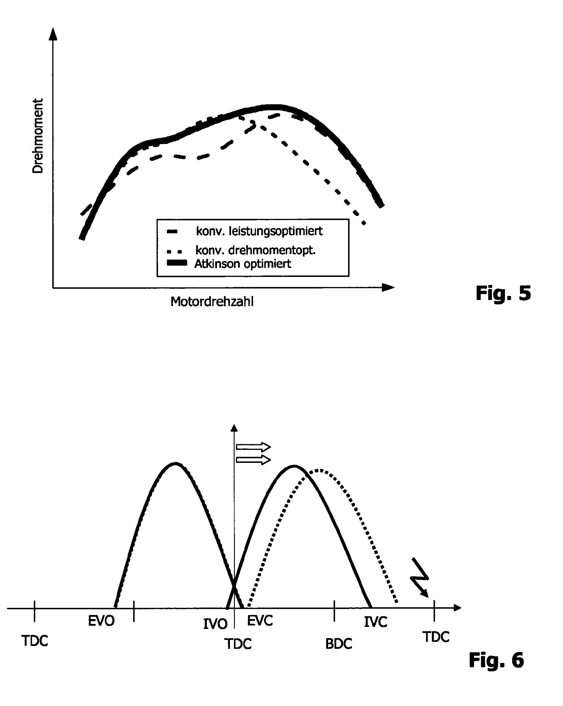 Atkinson Cycle Engine Diagram Jvc Kd S12 Wiring Diagram