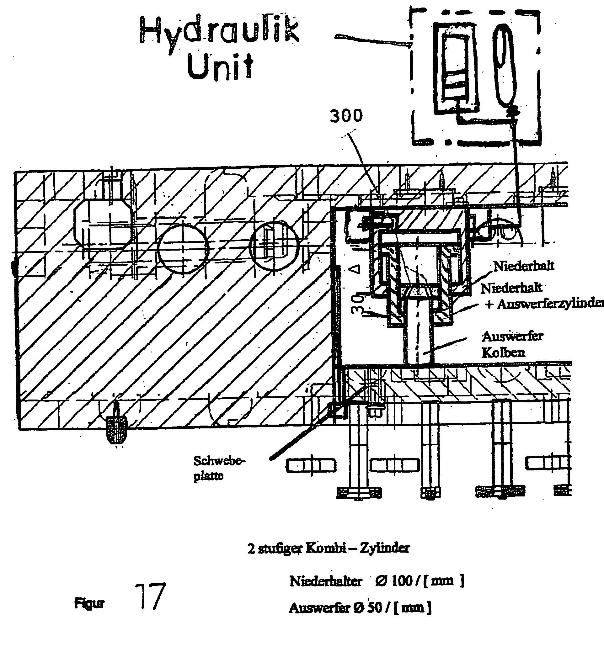 Wiring diagram 2006 mercury mariner