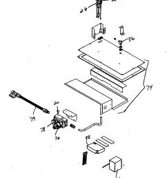 leviton ip710 dlz wiring diagram imageresizertool com leviton dimmers wiring diagrams leviton 3 way dimmer switch wiring diagram [ 1783 x 2280 Pixel ]