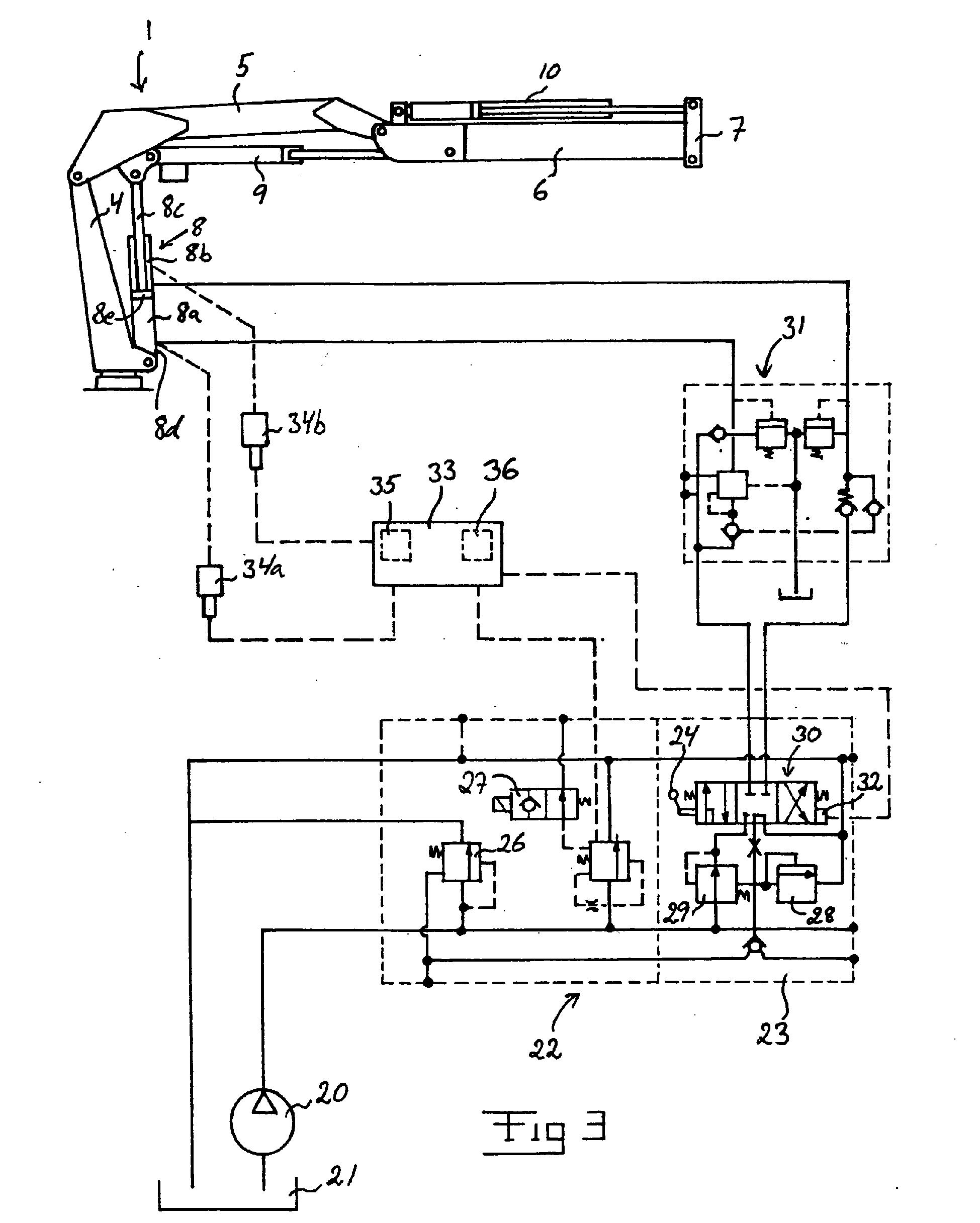 Diagrams Wiring Willys Pickup Wiring Diagram