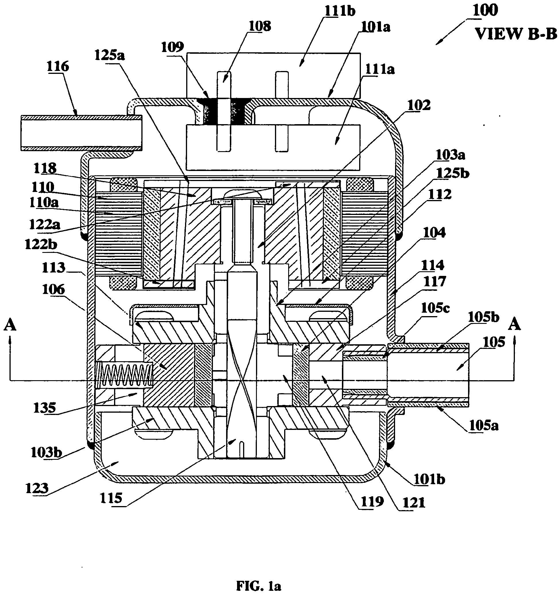 John Deere Ignition Wiring Diagram 116 John Deere 160