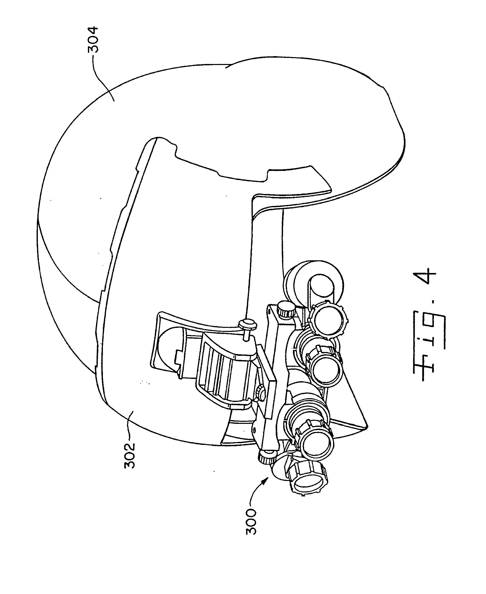 Nice 1992 suzuki 230 wiring diagram sketch electrical and wiring