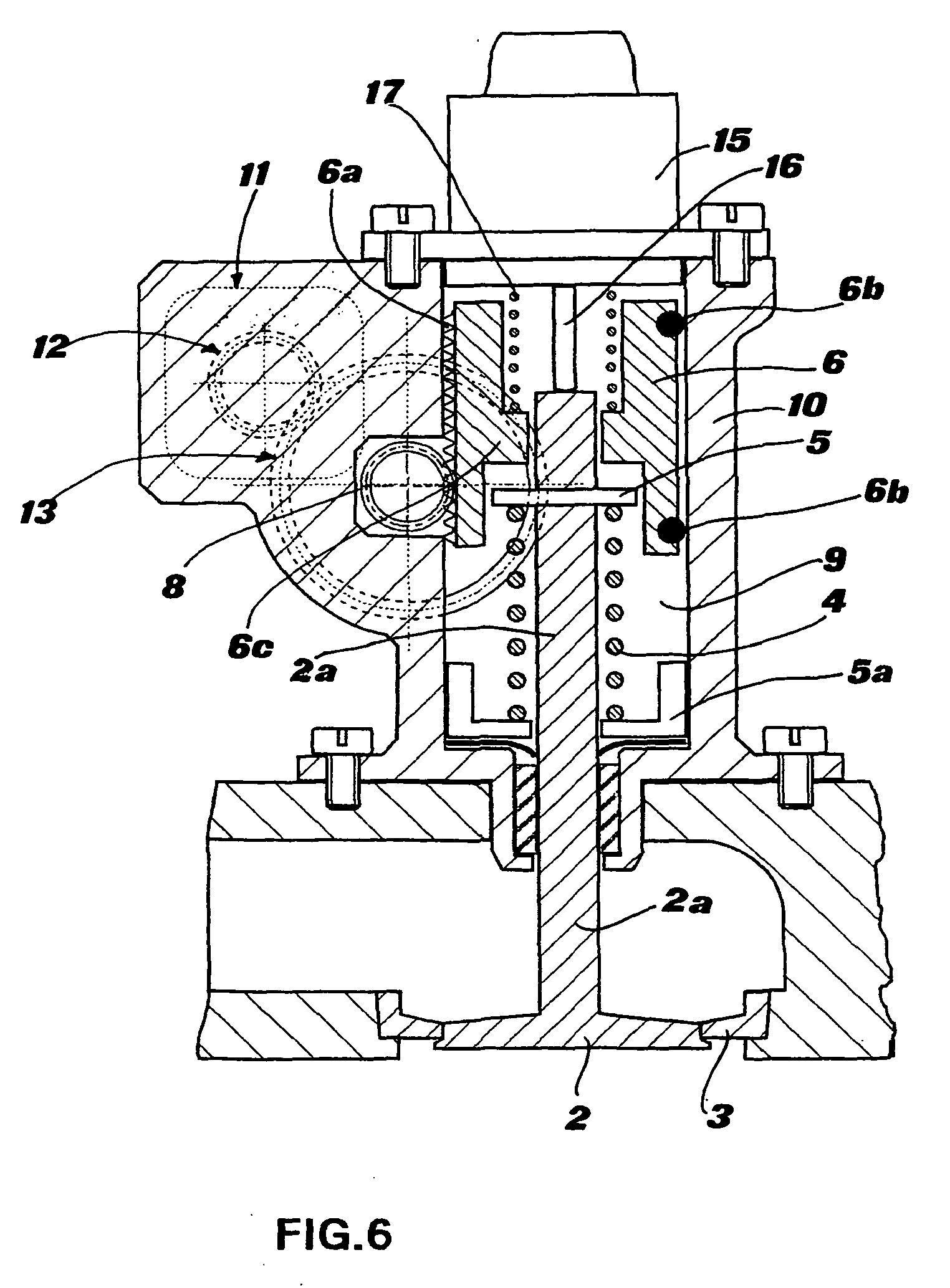 Tbi 350 Egr Vacuum Diagram - All Diagram Schematics