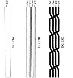 400ex headlight wiring diagram sh3me 01 srx [ 1949 x 2244 Pixel ]