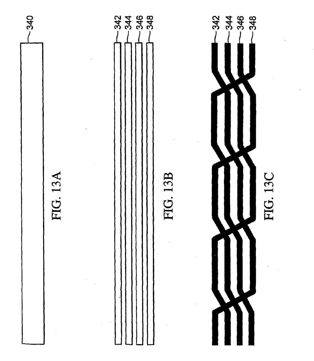 medium resolution of 400ex headlight wiring diagram sh3me 01 srx