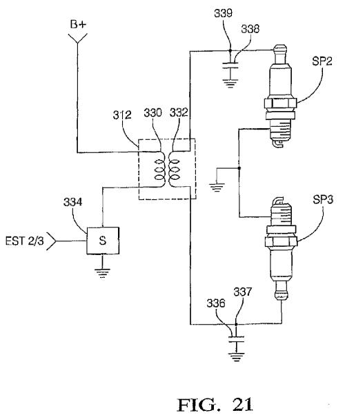 small resolution of dyna s single fire ignition wiring diagram harley ignition module wiring diagram dynatek ignition wiring diagram
