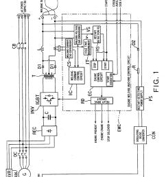 imgf0001 denyo generator wiring diagram honeywell generator wiring diagram airman generator wiring diagram [ 1854 x 2752 Pixel ]