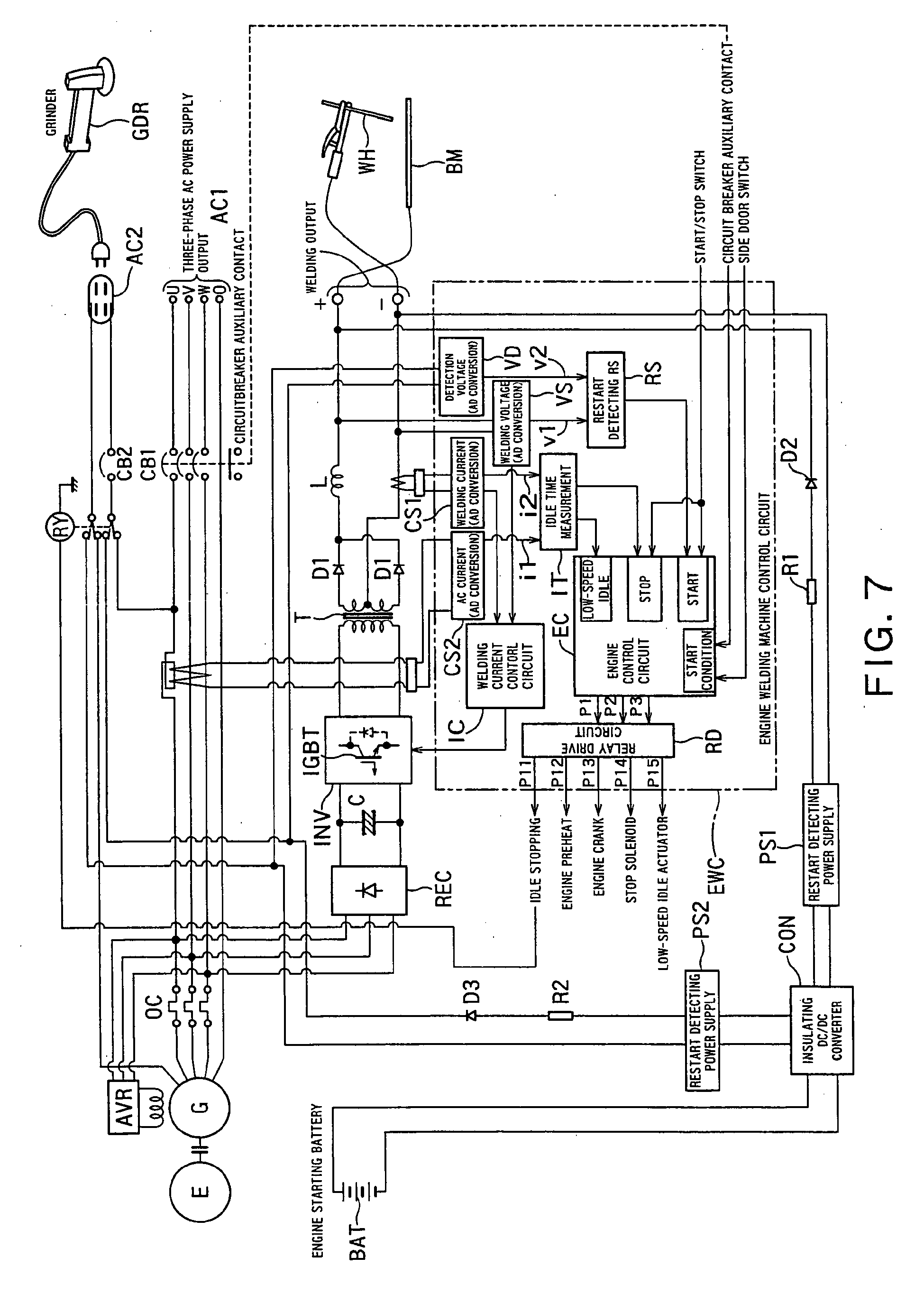 Taco Zvc404 Exp Wiring Diagram Taco Zone Valve Wiring