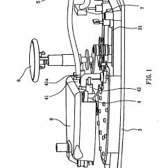 Wiring Diagram Same Iron Traktor Led Light Bar Automatic Box 33