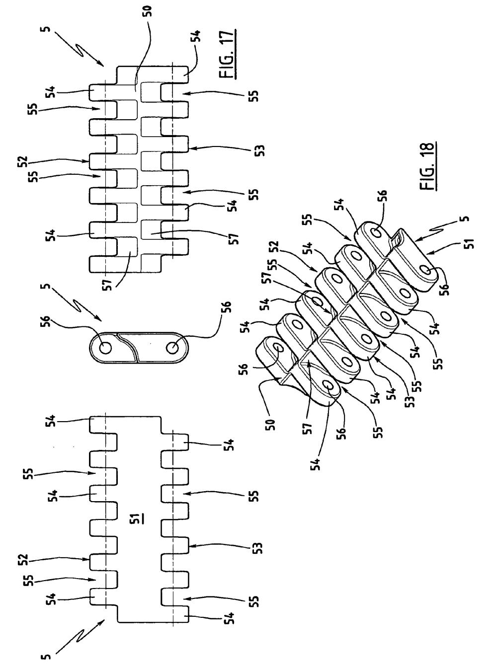 medium resolution of  wrg 7916 1950 ford f100 wiring diagram
