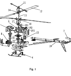 turbine engine diagram google search engineering helicopter  [ 1949 x 1287 Pixel ]