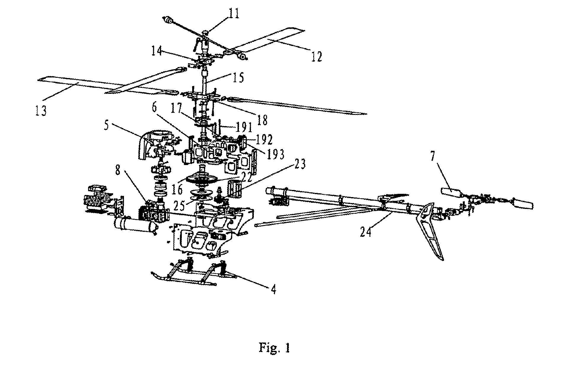 hight resolution of turbine engine diagram google search engineering helicopter