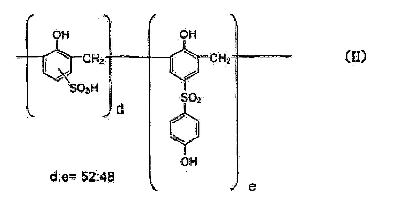 chemistry formula sheet molarity chemistry formula chart2