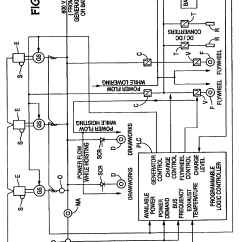 Bargman Breakaway System Wiring Diagram Dividing Network For Speakers Schematic Wabco Dryer Get Free Image About