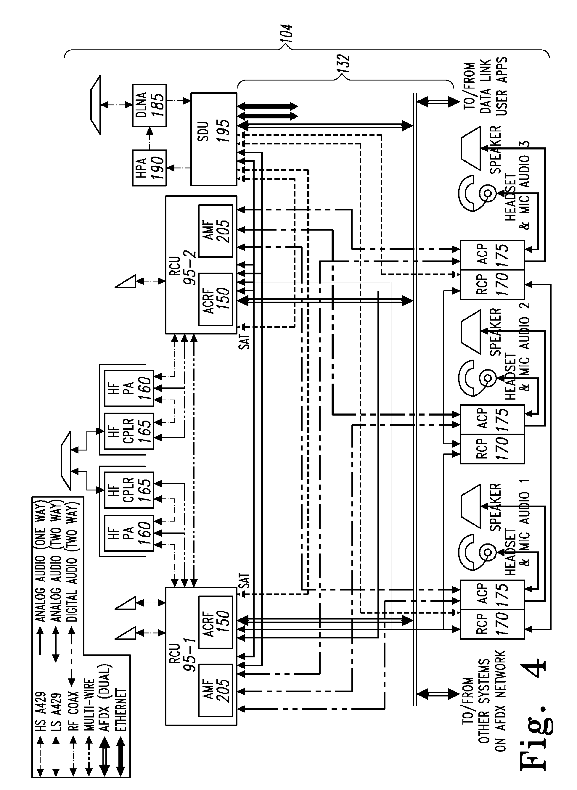 Delco Diagram Wiring Ac Alternator